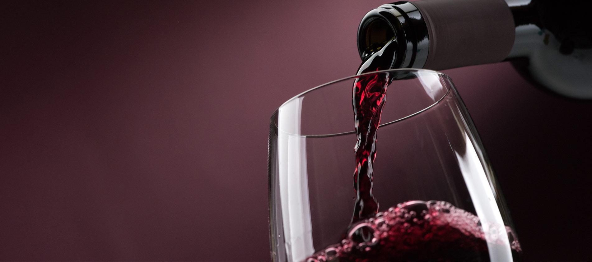 Shop vino mercante divino