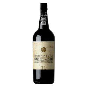Butler Nephew Porto vino liquoroso